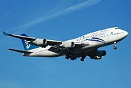Air New Zealand B747-400 ZK-SUI at LHR.jpg
