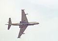 Air Tattoo International, RAF Boscombe Down - RAF - Nimrod - 130692 (8).jpg