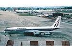 Air Zimbabwe Boeing 707 Rees-1.jpg