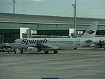 Airbus A320 Spanair EC-HRP.jpg