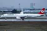 Airbus A321-231, Turkish Airlines JP7298862.jpg