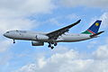 Airbus A330-200 Air Namibia (NMB) F-WWYC - MSN 1451 - Will be V5-ANO (9716408773).jpg