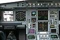 Airbus A340-642 AN0425364.jpg