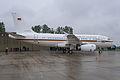 Aircraft 15+02 (9163436009).jpg