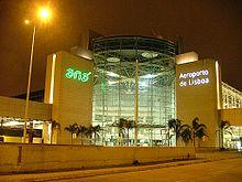 Airport Lisbon a.JPG