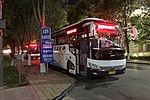 Airport bus terminus at TusPark (20190520202209).jpg