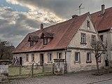 Aischgrund Bauernhaus 2180359.jpg
