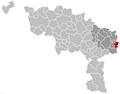 Aiseau-PreslesLocatie.png