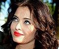 Aishwarya Rai Cannes 2014.jpg