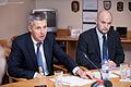 Aizsardzības, iekšlietu un korupcijas novēršanas komisijas sēde (6382120817).jpg