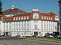 Akademie Theater - panoramio.jpg