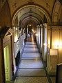 Akademie der Bildenden Künste Nov 2006 002.jpg
