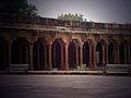 Akbar's Tomb 372.jpg