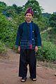 Akha Man in Thailand.jpg