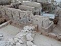 Akrotiri Ausgrabungsstätte 006.jpg