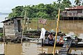 Aktivitas MCK di Sungai Jembayan.JPG