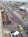 Akwa in Douala.jpg