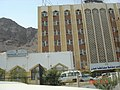 Al-Ma'ala, Aden, Yemen - panoramio - الدياني (6).jpg