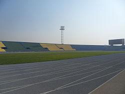 Al-Shaab Stadium3 (3).JPG