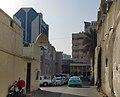 Al Maamoun Street in Fereej Al Asmakh.jpg
