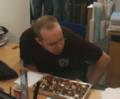 Alan McGregor Birthday.png