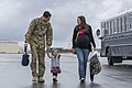 Alaska National Guard (28220217282).jpg