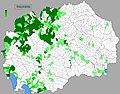 Albanians in North Macedonia.jpg