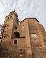 Albarracín, Teruel, España, 2014-01-10, DD 071.JPG