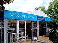 Albert Dock Welcome Centre, Liverpool.jpg