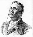Albert Francis Judd, The Hawaiian Gazette, 1900.jpg