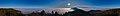 Albis Hochwacht panorama fog 20200124.jpg