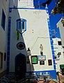 Albufeira (Portugal) (12415984695).jpg