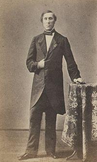 Album des députés au Corps législatif entre 1852-1857-Ladoucette.jpg