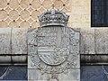 Alcázar de Segovia 006.JPG