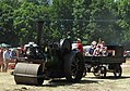 Aldham Old Time Rally 2015 (18782768436).jpg