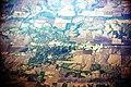 Aledo, Illinois aerial 01A.jpg