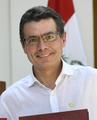 Alejandro Gaviria.png