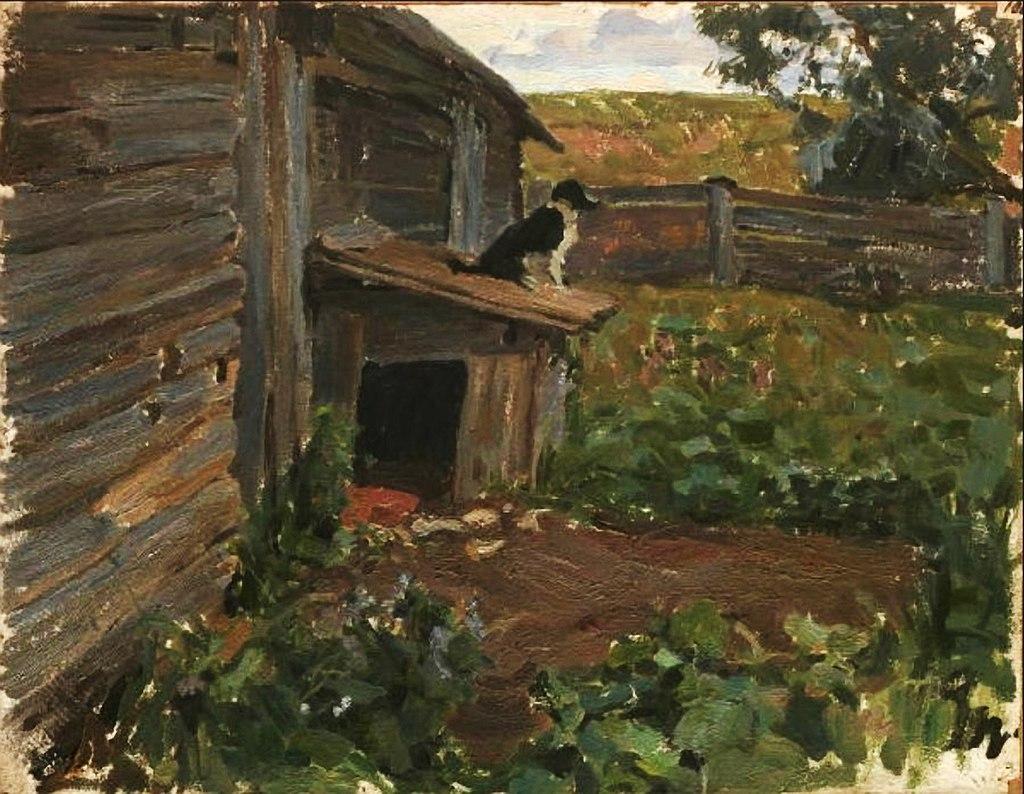 Алексей Михайлович Корин (38333235695).jpg