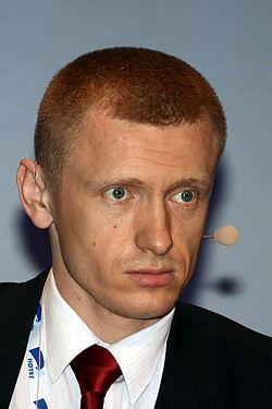 Aleksey Yanukevich (bilde 01).JPG