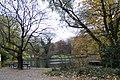 Alemanha, Düsseldorf, Volksgarten, Nov.2005 - panoramio - fvmacedo (10).jpg