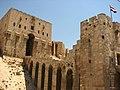 Aleppo citadel (2600110919).jpg