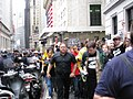 Alex Jones in downtown N.Y. (2220050399) (2).jpg