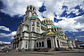 Alexander-Nevski-Church-Perspective.jpg