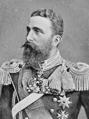 Alexander (1857-1893).png