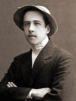 Alexander Chayanov 1910.jpg