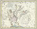 Alexander Jamieson Celestial Atlas-Plate 7 - restoration - crop.jpg
