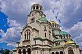 Alexander Nevsky Cathedral 28.jpg