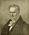 Alexander von Humboldt (14577229399).jpg