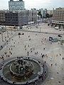 Alexanderplatz 002.JPG