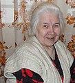 Alexandra Andreevna Antonova 2008 (cropped).jpg